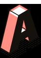 info-box_a