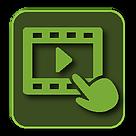 app-icon3