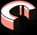 info-box_c